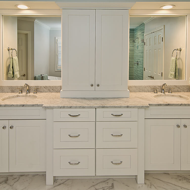 At Marsh Kitchen Bath We Offer Cabinets And Starmark Cabinetry Both Of These Brands Have Made Their Mark In The Industry By Providing Products