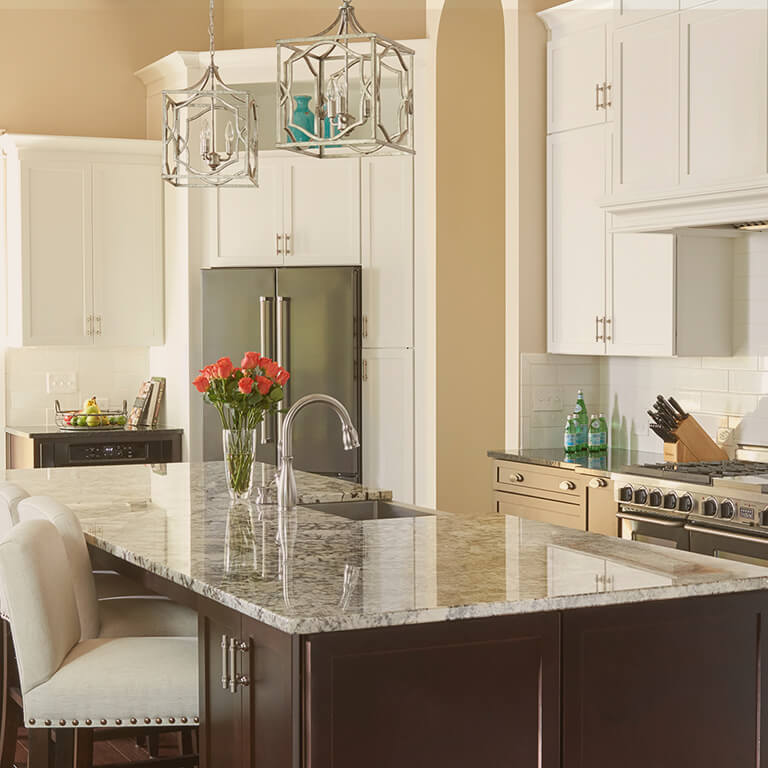 Kitchen Countertops Kitchen Counter Solutions