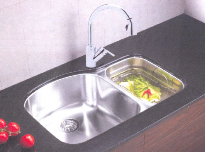 Everything About the Kitchen Sink | Marsh Kitchens