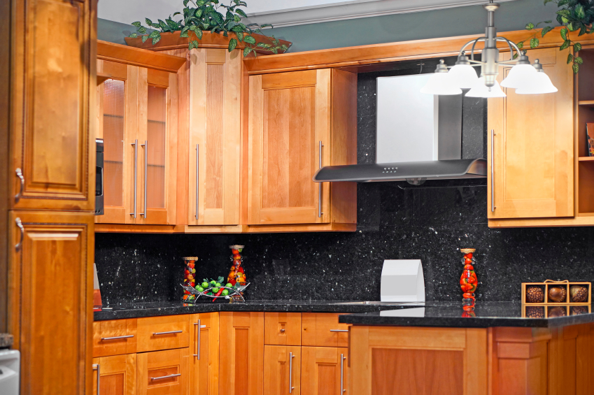 Birch Cabinets Marsh Kitchen Amp Bath