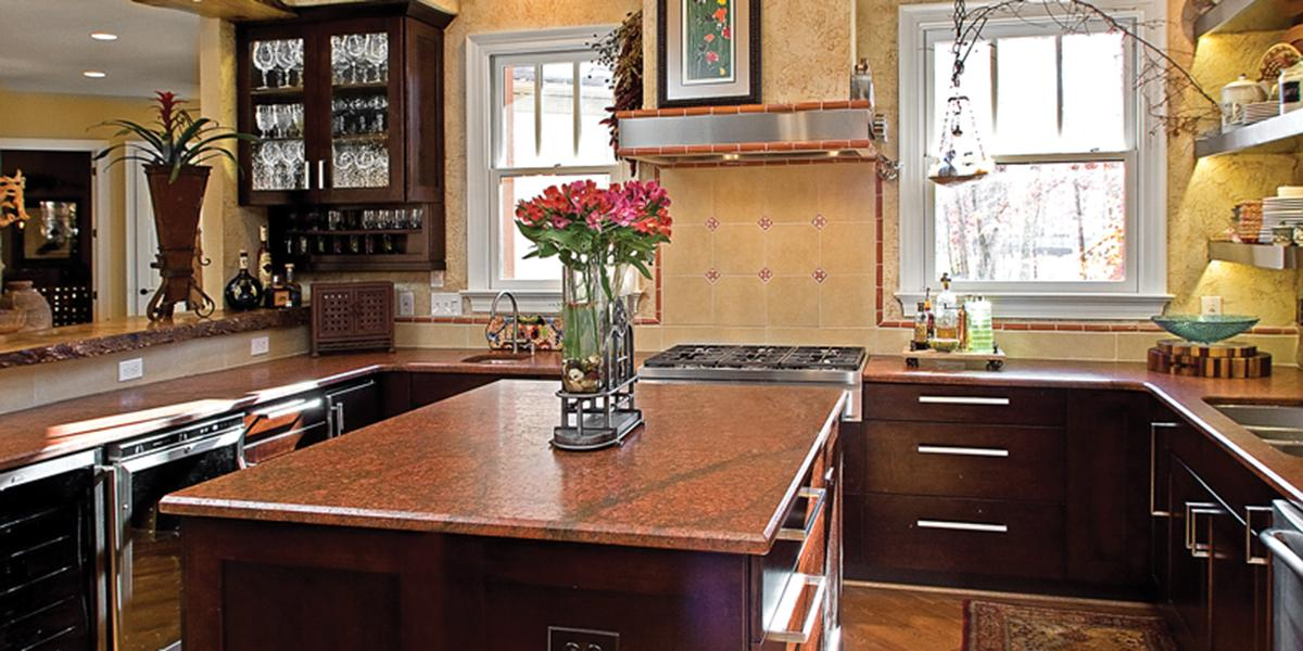 all about kitchen cabinets  cherry all about kitchen cabinets  cherry   marsh kitchens  rh   marshkitchens com