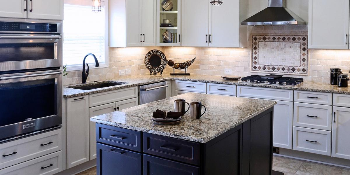 houzz report  what u2019s trending in kitchens
