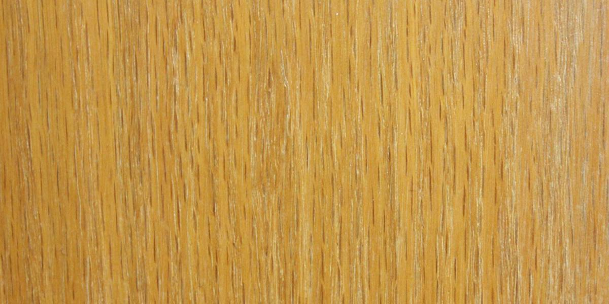 wood grain hero image