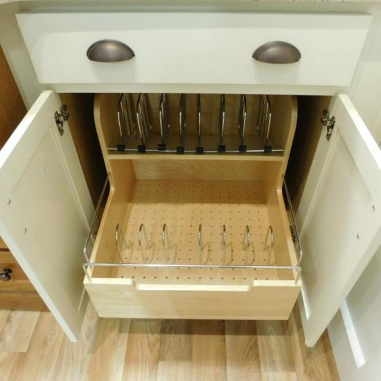 pullout drawers teaser