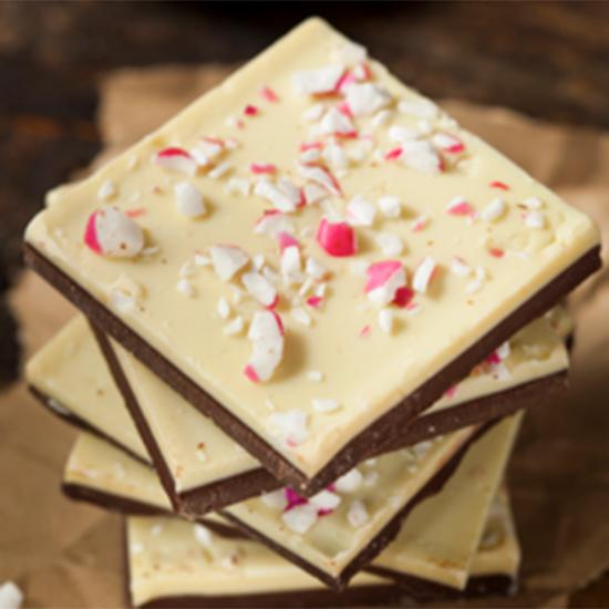 peppermint bark teaser